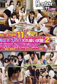 Jav School Girl Lucky Guy And The Class Pretty Female Student Full HD