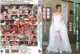136 Minutes Nonstop Shooting, Uncut Editing Cum Shot In 28 Consecutive Shots Long Time Cleaning Blowjob And Bukkake 18 Consecutive Shots! ! Nakamura Hisaki